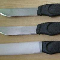Kniver/ Skalpeller