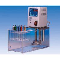 Lab-utstyr